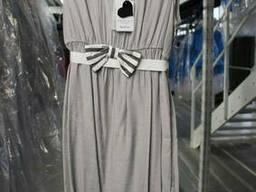 Pinco, , Luj Jo, Twin Set, patrizia Pepe, сток женской одежды - фото 5