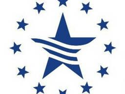 Предоставляем таможенные и складские услуги Италия / Европа