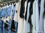 Продается лот мужской брендовой одежды. - фото 2