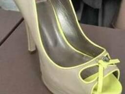 Продается сток фирменной, женской обуви, прошлых коллекций. - фото 3