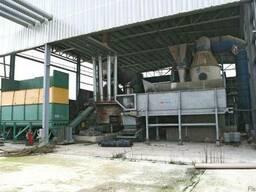 Продам Завод для сушки, сортировки, разделения и пакетирован - фото 2