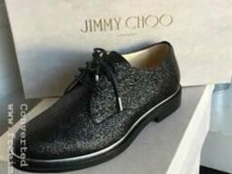 Продаётся оптом женская брендовая обувь