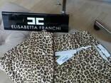 Продаётся сток Elisabetta Franchi. - фото 4