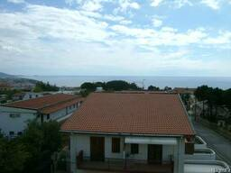Продажа зарубежной недвижимости на юге ИталииТирренское море - фото 2