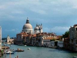 Прогулка По Венеции - фото 5