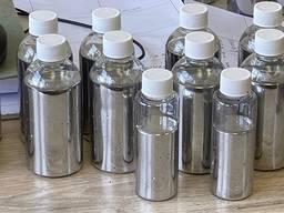 Pure Silver Liquid Mercury 99. 99 For Sale