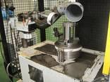 Rausch Z 300 HD Deburring Machine - photo 2