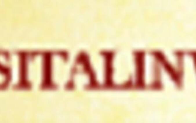 """""""Rusitalinvest"""" - представитель интересов Компании в Италии."""