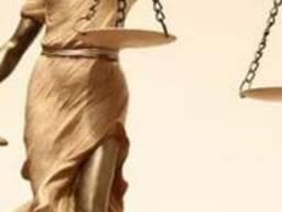 Русскоговорящий итальянский адвокат в Италии