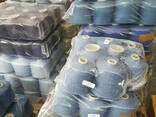Search Yarn stock or fabrics stock ? - фото 1