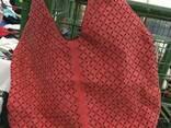 Errymondo - секонд хенд оптом сумки - фото 6