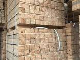 Sell - Sawn Timber (pine) 20х90х3000 - 4000(mm) quality 2-3 - фото 5