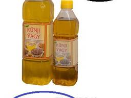 Sesame oil - фото 4