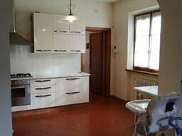 Сдам в аренду на лето дом в Форте дей Марми (Италия) - photo 8