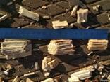 Chips di legno - photo 2