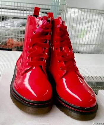 Silvian Heach - детская фирменная обувь оптом