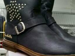 Silvian Heach - детская фирменная обувь оптом - фото 4