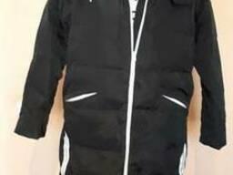 Stock abbigliamento firmato donna - photo 4