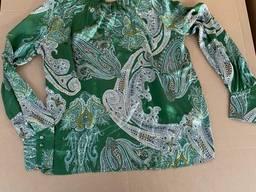 Stock clothing mix Orsay