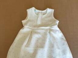 STOCK фирменой детской одежды из Eвропы - фото 2