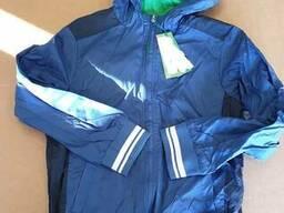 STOCK фирменой детской одежды из Eвропы - фото 5