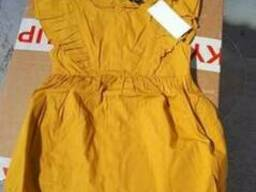 STOCK фирменой одежды из Eвропы - фото 4