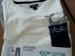 STOCK фирменой одежды из Eвропы - фото 5
