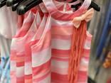 Сток детской фирменной одежды - photo 2