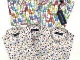 Сток детской фирменной одежды - photo 5