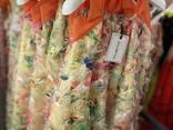 Сток детской фирменной одежды - photo 7