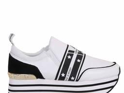 Сток обуви и аксессуаров брендов - photo 8