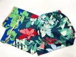 Сток женской летней одежды - photo 16