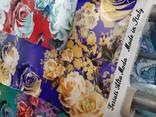 Текстильный агент, байер оптом в Прато и Флоренции - фото 2