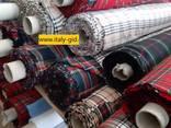 Текстильный агент, байер оптом в Прато и Флоренции - фото 3