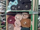 Текстильный агент, байер оптом в Прато и Флоренции - фото 4