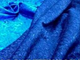 Текстильный агент Италии - photo 2