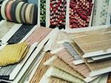 Текстильный агент Италии - фото 3