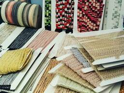 Текстильный агент Италии - photo 3