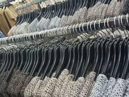 Текстильный агент Италии - фото 4