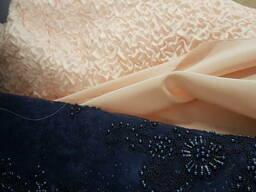 Текстильный агент Италии - photo 1