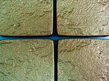Термополиуретановые формы для производства тротуарной плитки - фото 4