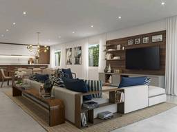 Townhouse in Fort Lauderdale, Florida
