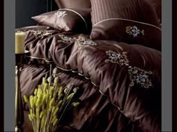 Турецкий домашний и гостиничнего текстиль - photo 5