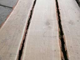Unedged lumber - photo 5