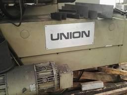 Расточный станок Union Gera Veb BFT 110 - фото 2