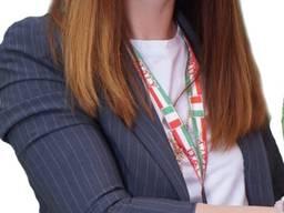 Услуги аккредитированного переводчика в Италии