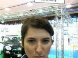 Услуги квалифицированного переводчика в Италии - фото 3