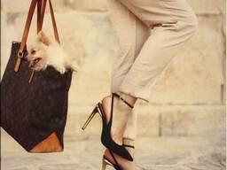 Венеция. Обувной шопинг - фото 3