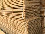 We are selling sawn timber! - фото 3
