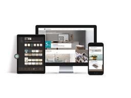 Website development - photo 1